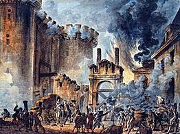 bastille 1