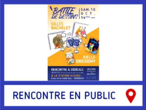 Battle illustration Lire en poche.png