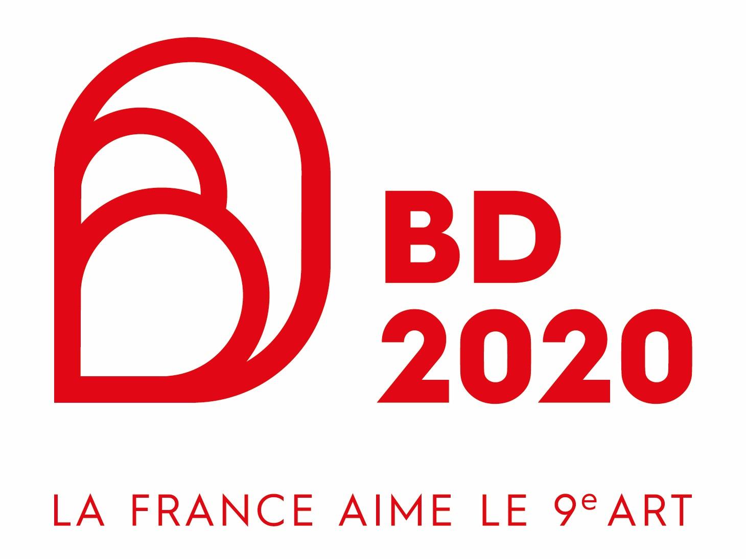 Bd-2020-Logo-signature-rouge-jpg.jpg