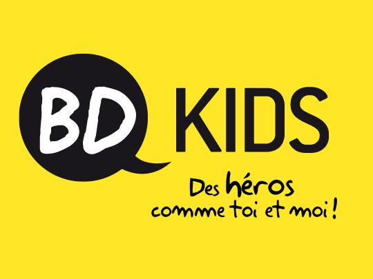 Bd kids