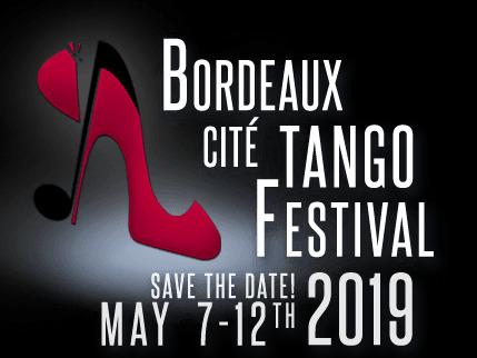Bdx cité tango festival 2019.png