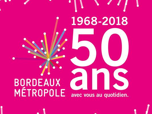 Bdx Métropole 50 ans.png