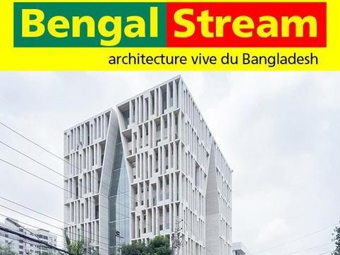BengalStream