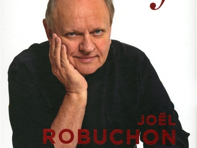 best of robuchon.jpg