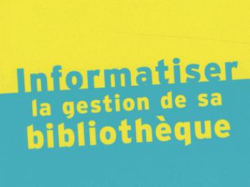 bibliothèquePro