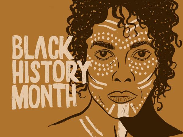 Black history month #2.jpg
