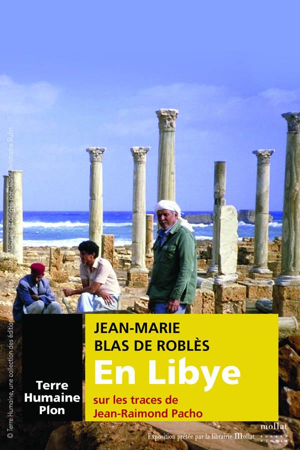BLAS DE ROBLES.jpg