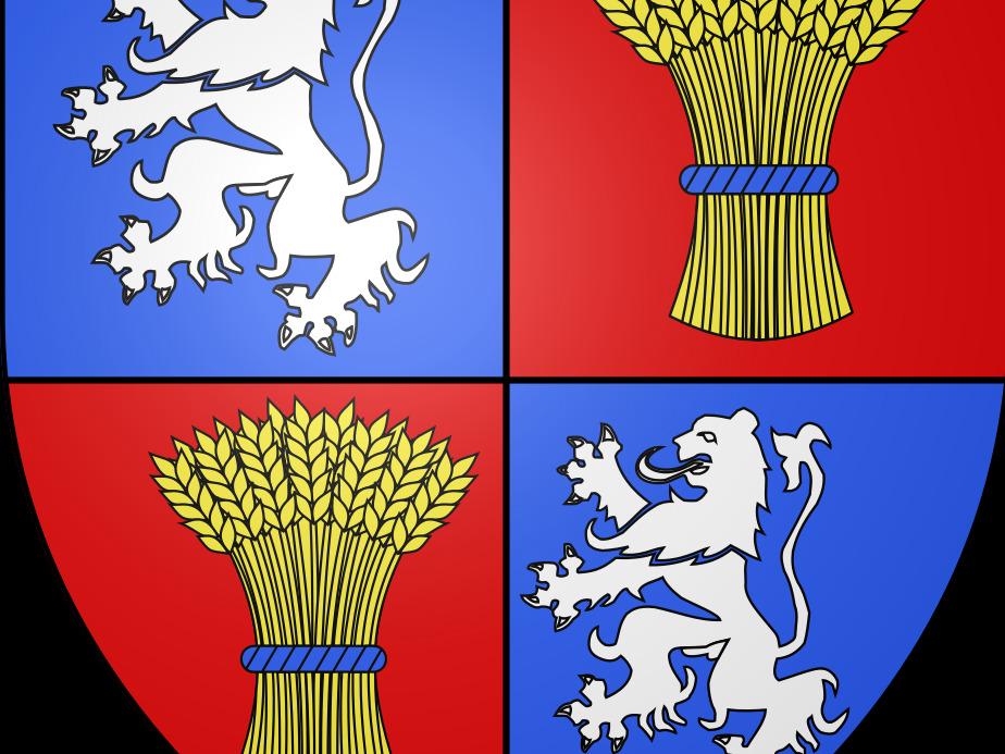Blason_province_fr_Gascogne.svg.png
