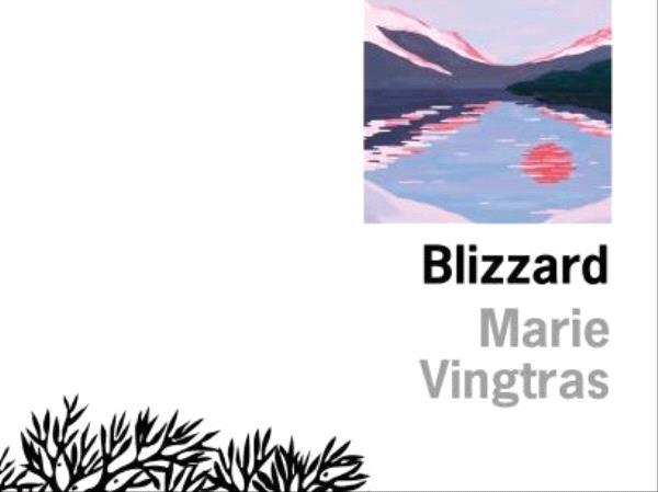 Blizzard coup de coeur Mollatpro.jpg