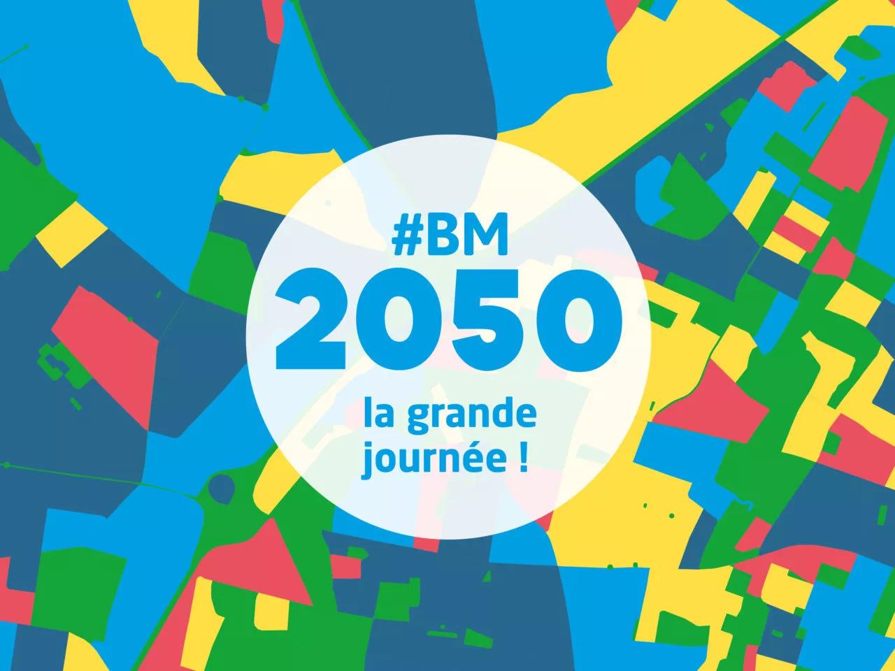 BM 2050 La grande journée.jpg