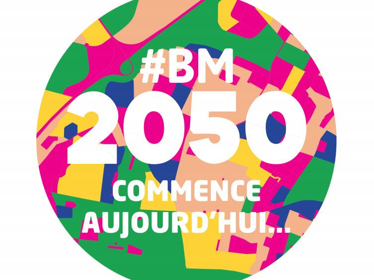 BM 2050.PNG