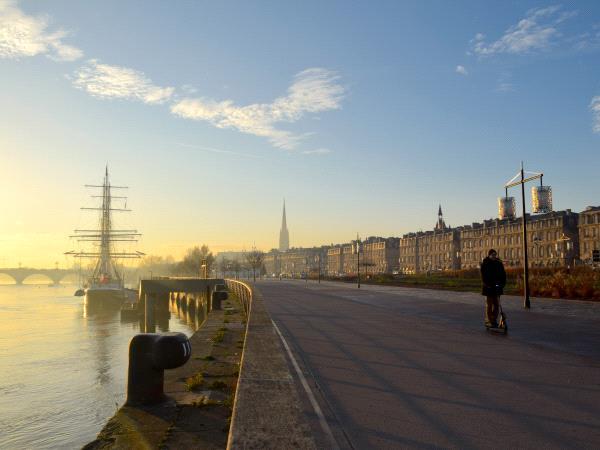 Bordeaux (2).JPG