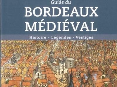 Bordeaux médiéval, couv.jpg