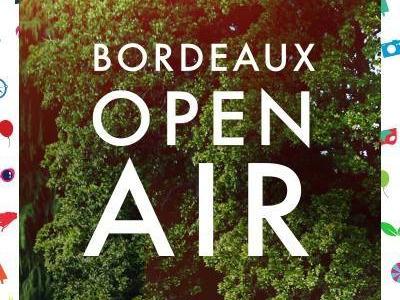 Bordeaux Open Air.jpg