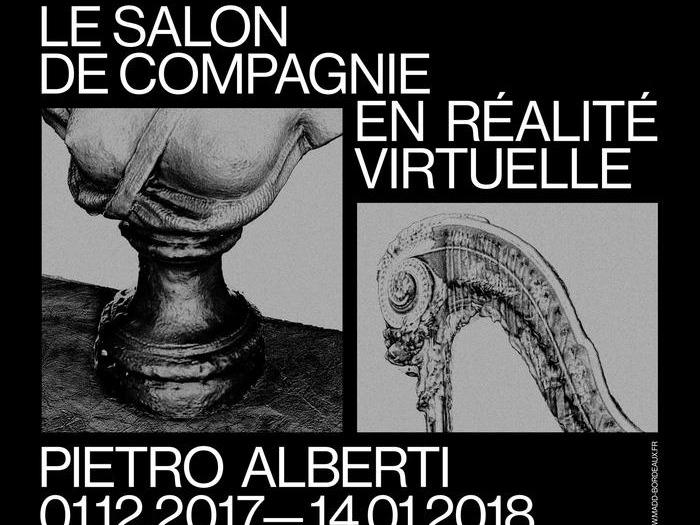 Bordeaux_Poster_Final.jpg