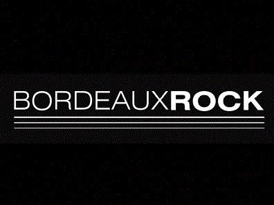 BORDEAUX ROCK 2.GIF