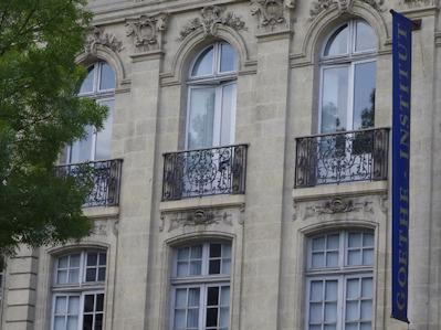Bordeaux_Startseite_ber_uns__Goethe-Institut_Bordeaux.JPG