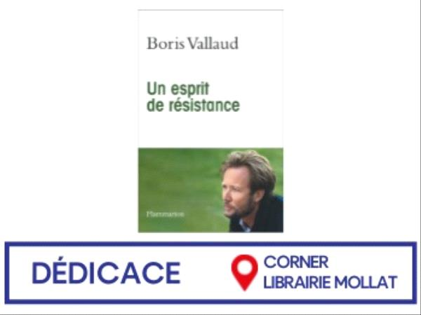 Boris Vallaud - Un esprit de résistance.png