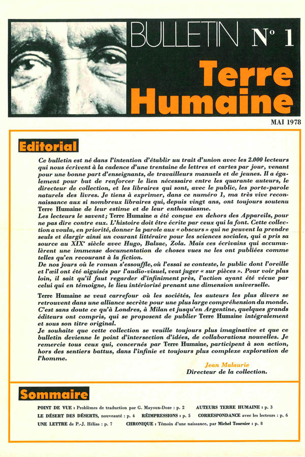 Bulletin n-¦1.jpg