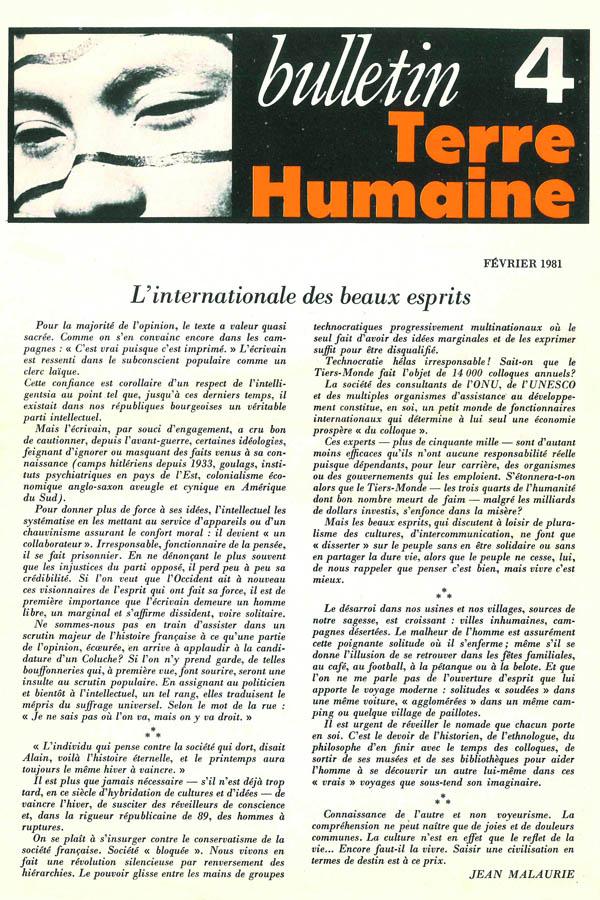Bulletin n-¦4.jpg