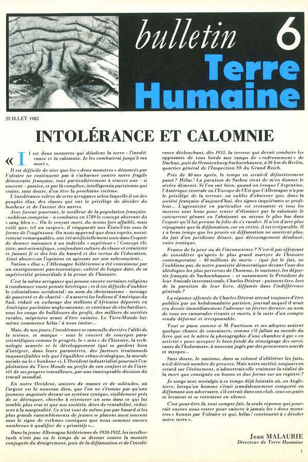Bulletin n-¦6.jpg