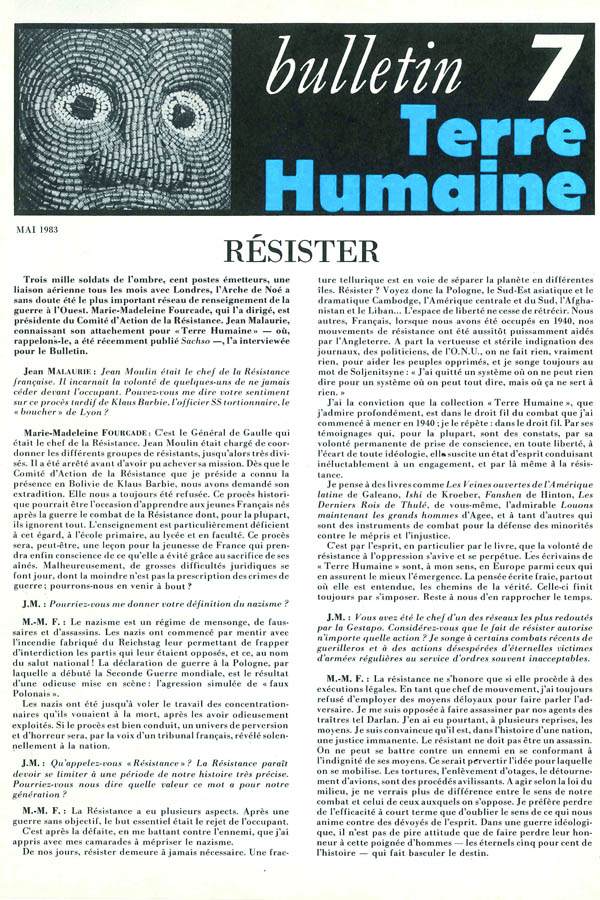 Bulletin n-¦7.jpg