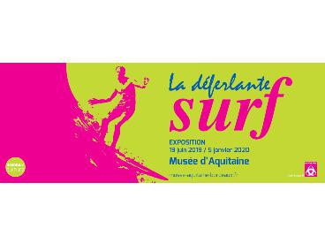 (c) La déferlante surf, image M. Porte-Petit et C. Delsol, mairie de Bordeaux.PNG
