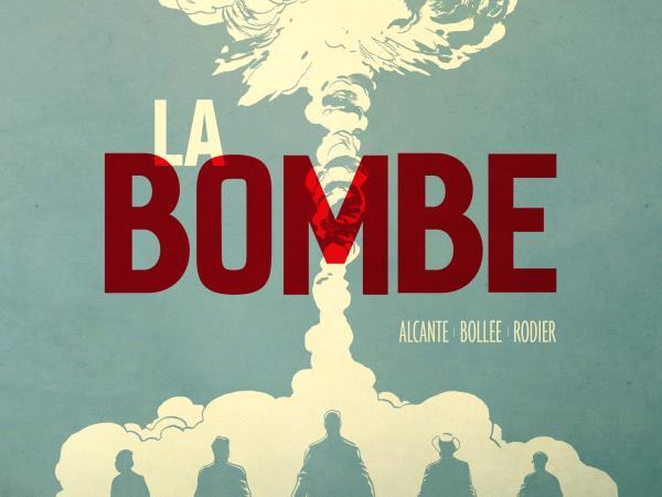 C1 la bombe.jpg23
