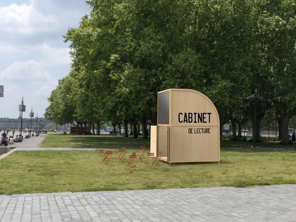 Cabinet de lecture Konstantin Grcic.jpg