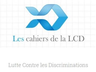 Cahiers LCD.jpg