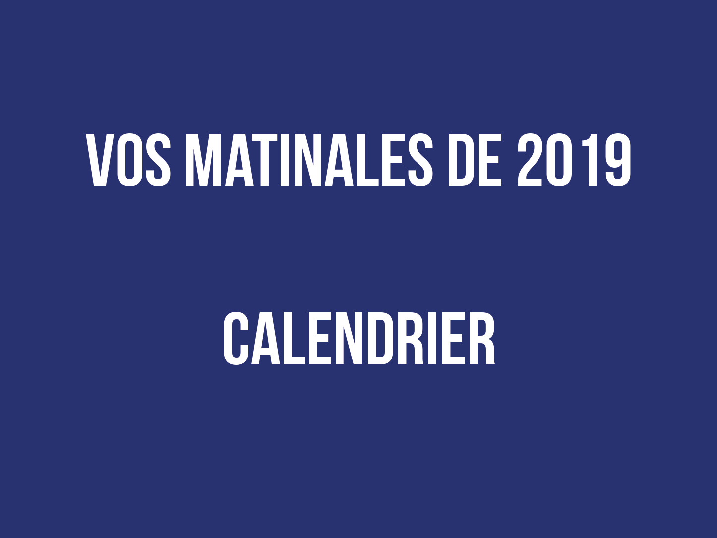 Calendrier Matinales.png
