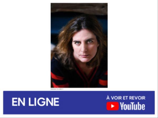 Camille Kouchner ©Bénédicte Roscot.png
