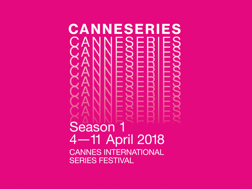 canneseries.png
