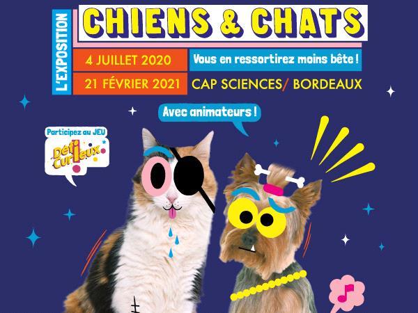 cap sciences chiens et chats expo.png