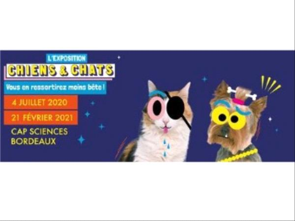 cap sciences expo chiens et chats.png