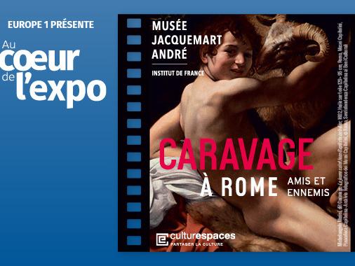 Caravage à Rome.jpg