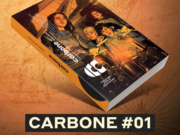 Carbone-02.png