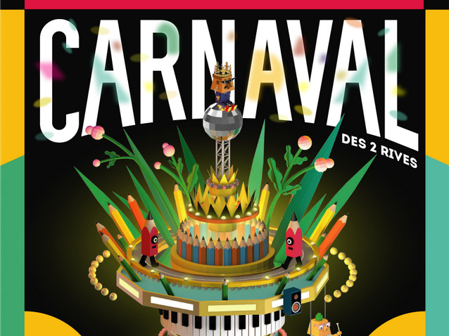 Carnaval des 2 Rives 2.png