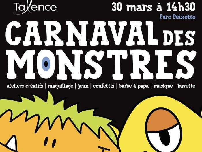 Carnaval des Monstres #5.jpg