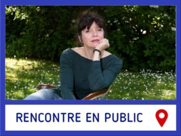 Carole Martinez (c) F. Mantovani - Gallimard.png