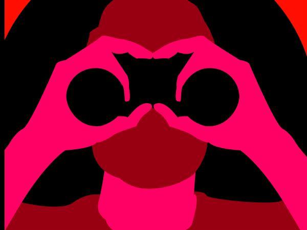cartel_surveillance.jpg