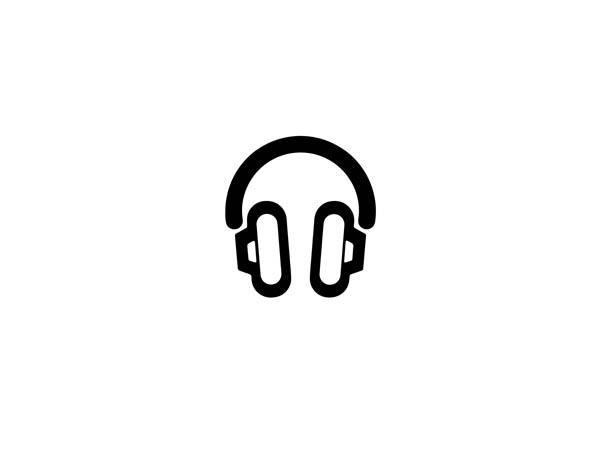 casque - audiolib-1.jpg