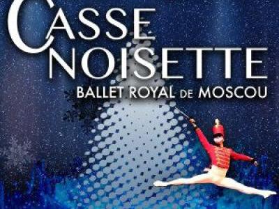 Casse-Noisette.jpeg