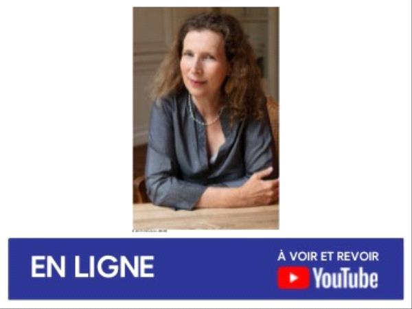 Catherine Cusset Rencontre en ligne.png
