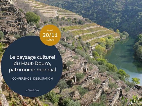CDV Haut-Douro.jpg