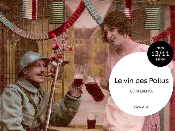 CDV Vin des Poilus.jpg