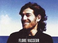 Ce qu il reste de nos rêves Flore Vasseur.jpg