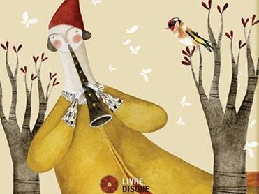 Chant des oiseaux.jpg
