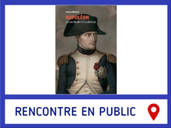 Charles-Éloi Vial.png