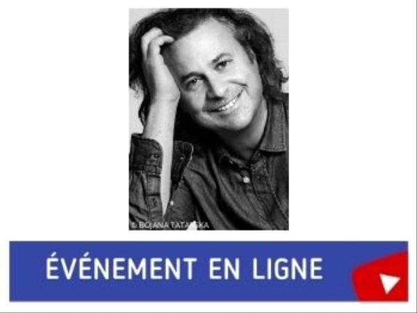 Charles Pépin, La rencontre, une philosophie - Site.jpg